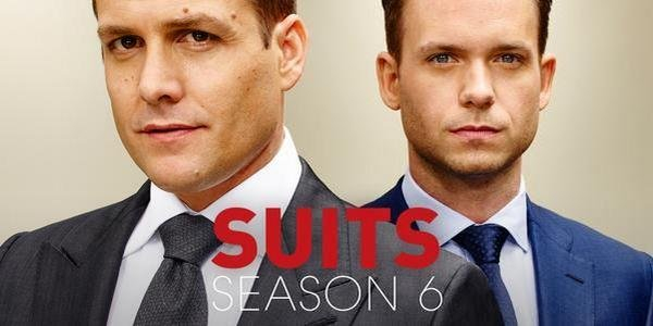 Suits Movie4k