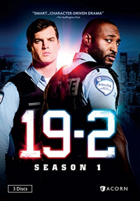 19-2 Season 1