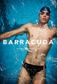 Barracuda Season 1