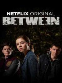 Between Season 1