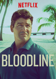 Bloodline Season 1