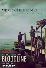 Bloodline Season 2