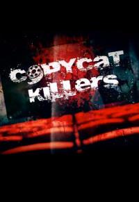 Copycat Killers Season 1