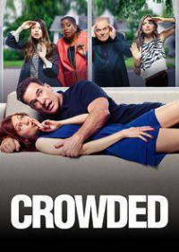 Crowded Season 1