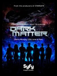 Dark Matter Season 1
