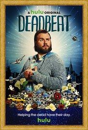 Deadbeat Season 1