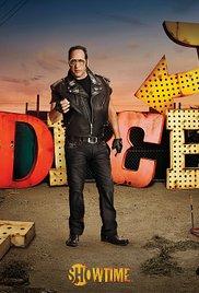 Dice Season 1