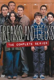 Freaks and Geeks Season 1