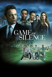 Game of Silence Season 1