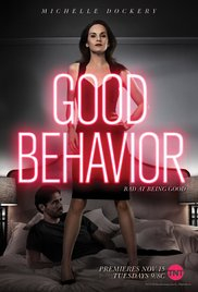 Good Behavior Season 1