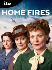 Home Fires Season 2