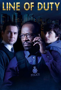 Line of Duty Season 2