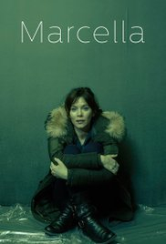 Marcella Season 1