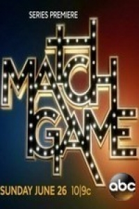 Match Game Season 1