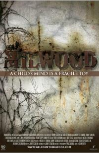 Milwood