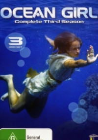 Ocean Girl Season 3