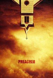Preacher Season 1