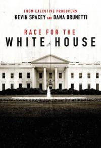 Race for the White House Season 1