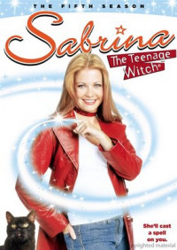 Sabrina, the Teenage Witch Season 5