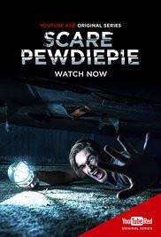 Scare Pewdiepie Season 1