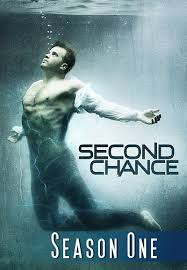 Second Chance Season 1