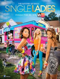 Single Ladies Season 3