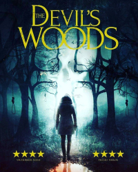 The Devil&#39s Woods
