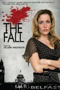 The Fall Season 1