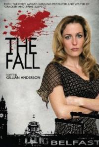 The Fall Season 1