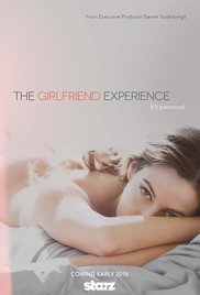 The Girlfriend Experience Season 1