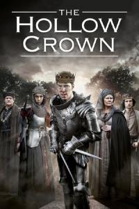 The Hollow Crown Season 1