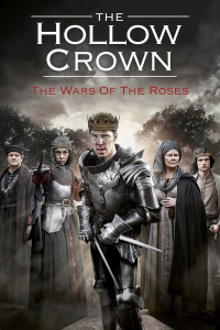 The Hollow Crown Season 2