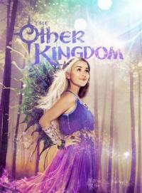 The Other Kingdom Season 1
