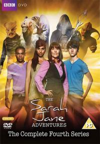 The Sarah Jane Adventures Season 1