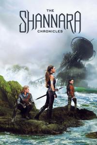 The Shannara Chronicles Season 1