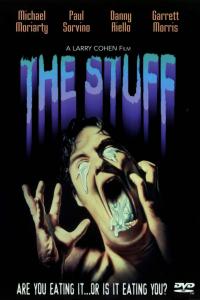 The Stuff