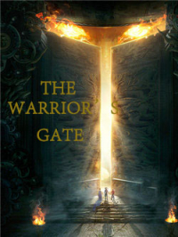 The Warrior&#39s Gate