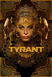Tyrant Season 3