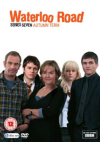 Waterloo Road Season 3