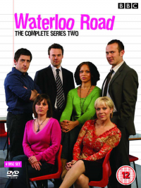 Waterloo Road Season 5