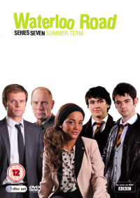 Waterloo Road Season 6