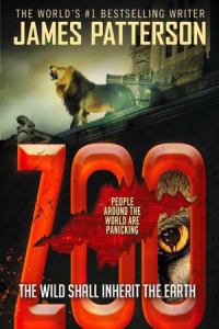Zoo Season 2