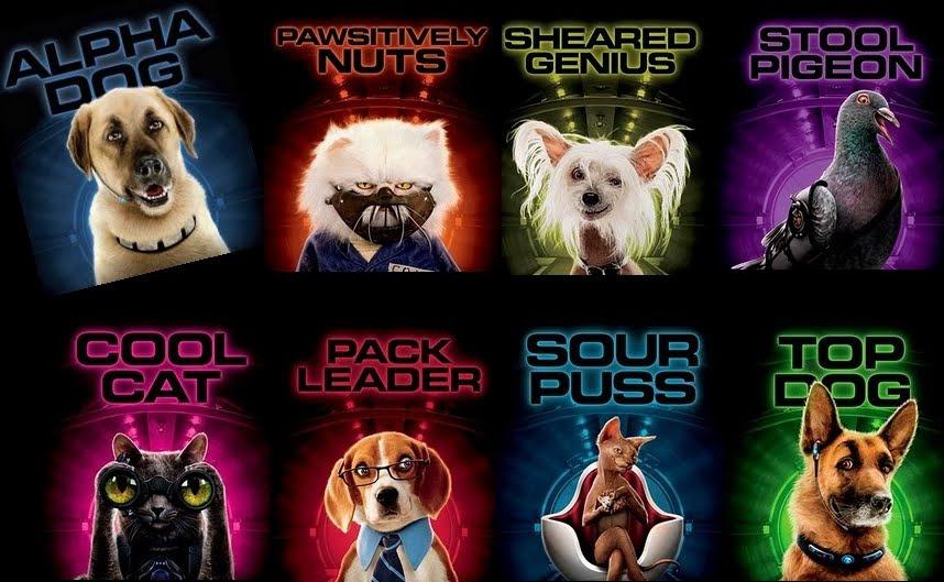 Is Watch Dogs  Online In Australia