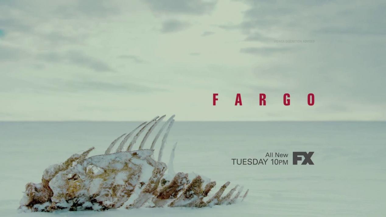 Fargo Movie4k
