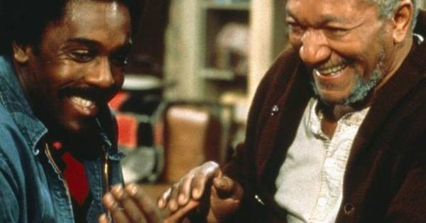 Watch Sanford and Son Season 2 For Free Online 123movies.com