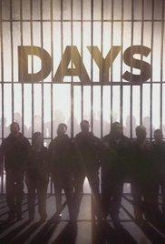 60 Days In Season 1