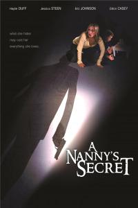 A Nannys Secret