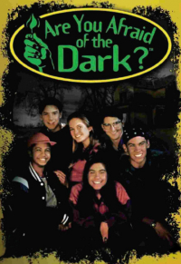 Are You Afraid of the Dark? Season 3