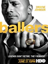 Ballers Season 1