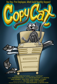 Copycat